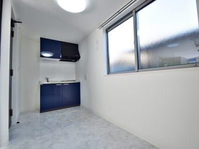 Luxury Garage House Y's BOX