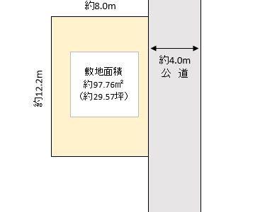 吉川市 富新田 新築住宅